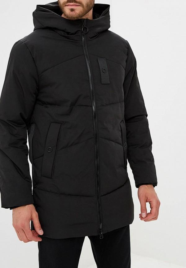 Куртка утепленная Modis Modis MO044EMCRDA1 куртка утепленная modis modis mo044emcrda6
