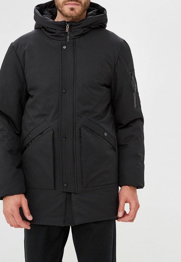 Куртка утепленная Modis Modis MO044EMCRDA3 куртка утепленная modis modis mo044ewcnou8