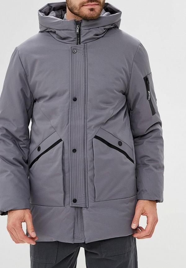 Куртка утепленная Modis Modis MO044EMCRDA4 куртка утепленная modis modis mo044ewxwu46
