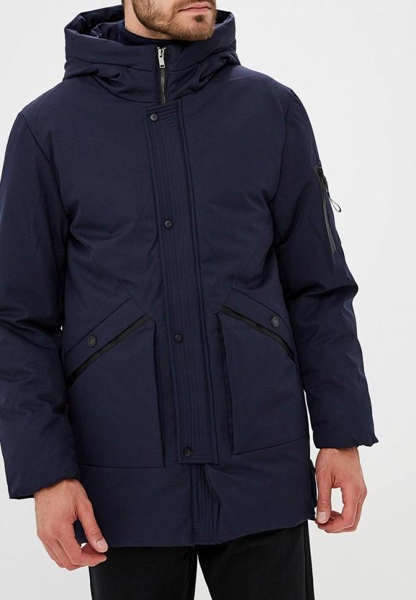все цены на Куртка утепленная Modis Modis MO044EMCRDA6 онлайн