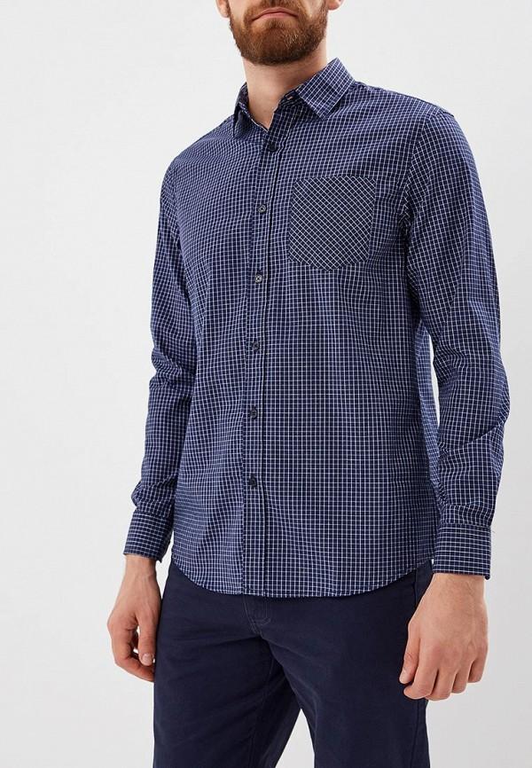 Рубашка Modis Modis MO044EMCRDC5 рубашка modis modis mo044ebblmc8