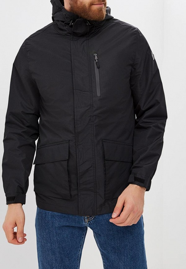 Куртка утепленная Modis Modis MO044EMCRDC7 куртка утепленная modis modis mo044ewcnou8
