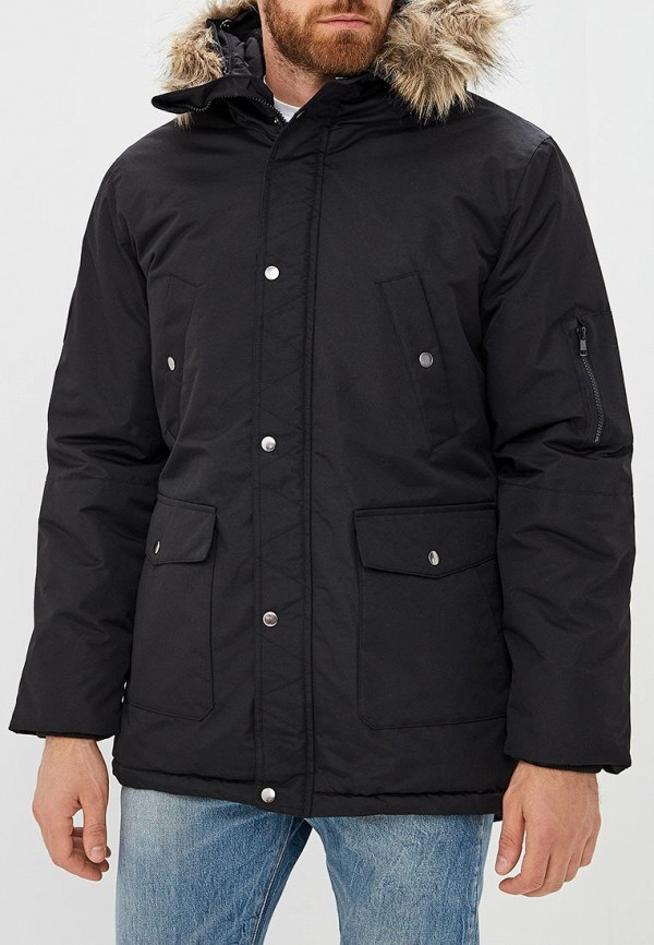 все цены на Куртка утепленная Modis Modis MO044EMCSWH3 онлайн