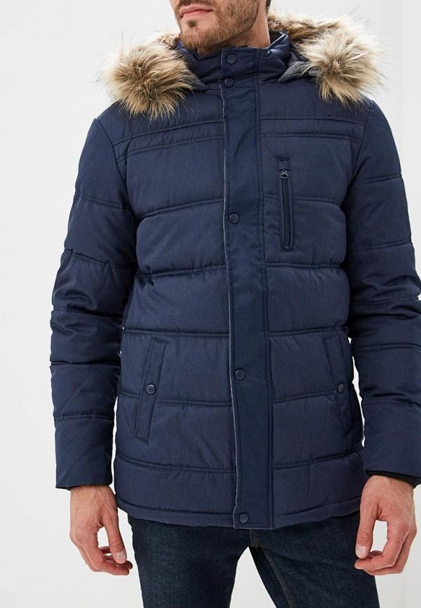 все цены на Куртка утепленная Modis Modis MO044EMCSWI0 онлайн