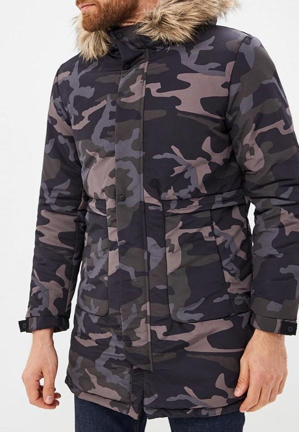 Куртка утепленная Modis Modis MO044EMCSXC1 куртка утепленная modis modis mo044egephj8