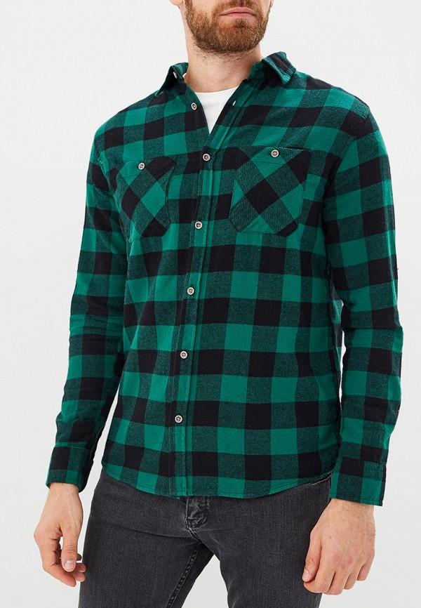 Рубашка Modis Modis MO044EMCSXC2 рубашка modis modis mo044ebblmc8
