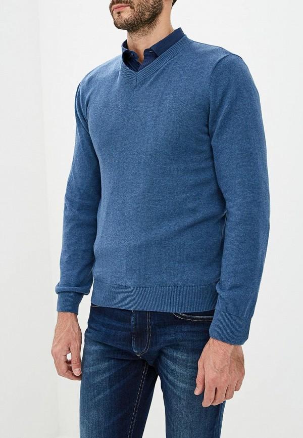 Пуловер Modis Modis MO044EMCSXE0