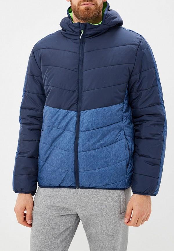 Куртка утепленная Modis Modis MO044EMCSXE3 куртка утепленная modis modis mo044ewcopt7