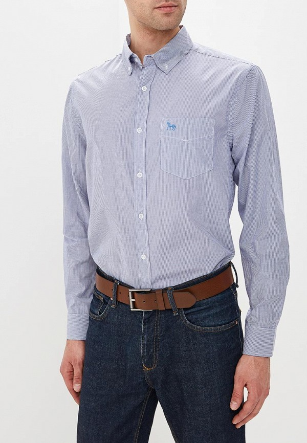 Рубашка Modis Modis MO044EMDFGA2 цены