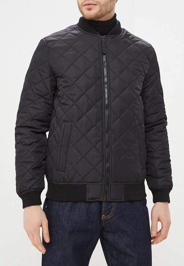 Куртка утепленная Modis Modis MO044EMDPWU1 недорого