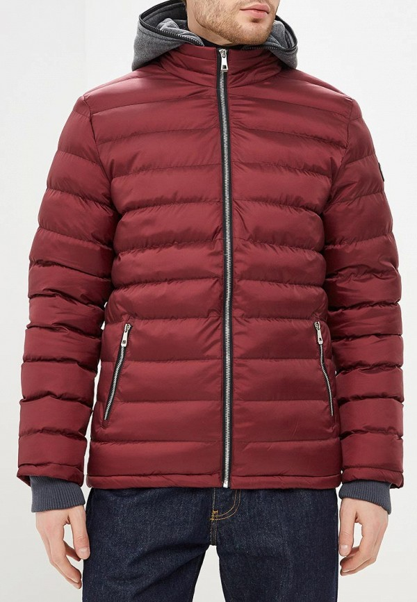 Куртка утепленная Modis Modis MO044EMDPWU2