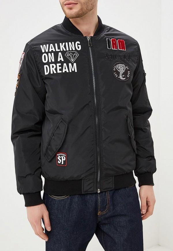 Куртка утепленная Modis Modis MO044EMDPWU3 все цены