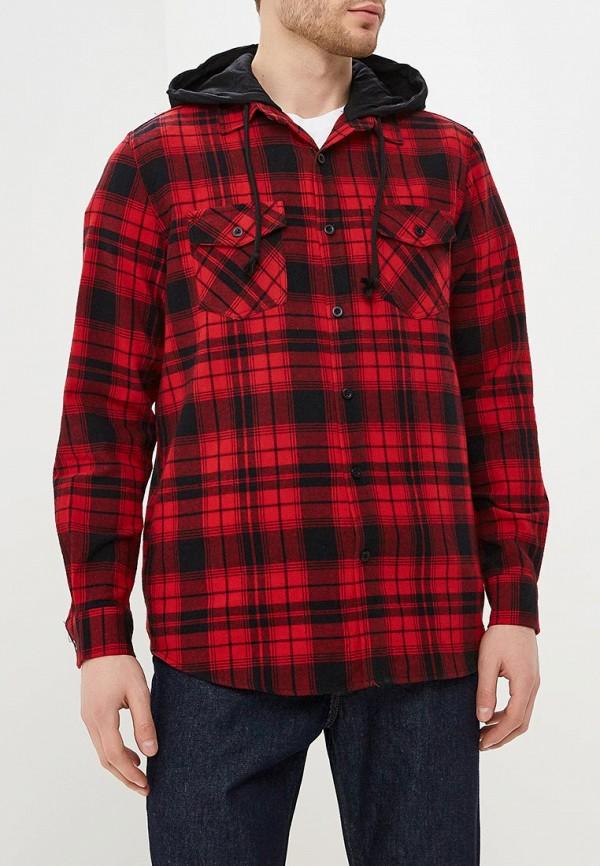 Рубашка Modis Modis MO044EMDPWU4 все цены