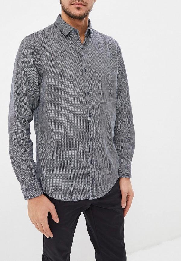 Рубашка Modis Modis MO044EMDSRM2 рубашка modis modis mo044emefaq2