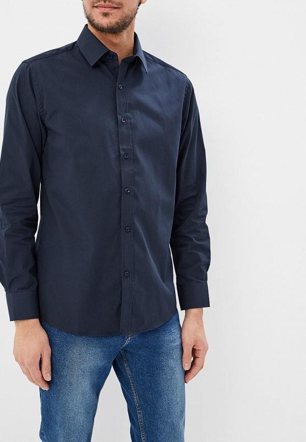 цены на Рубашка Modis Modis MO044EMDSRM4  в интернет-магазинах
