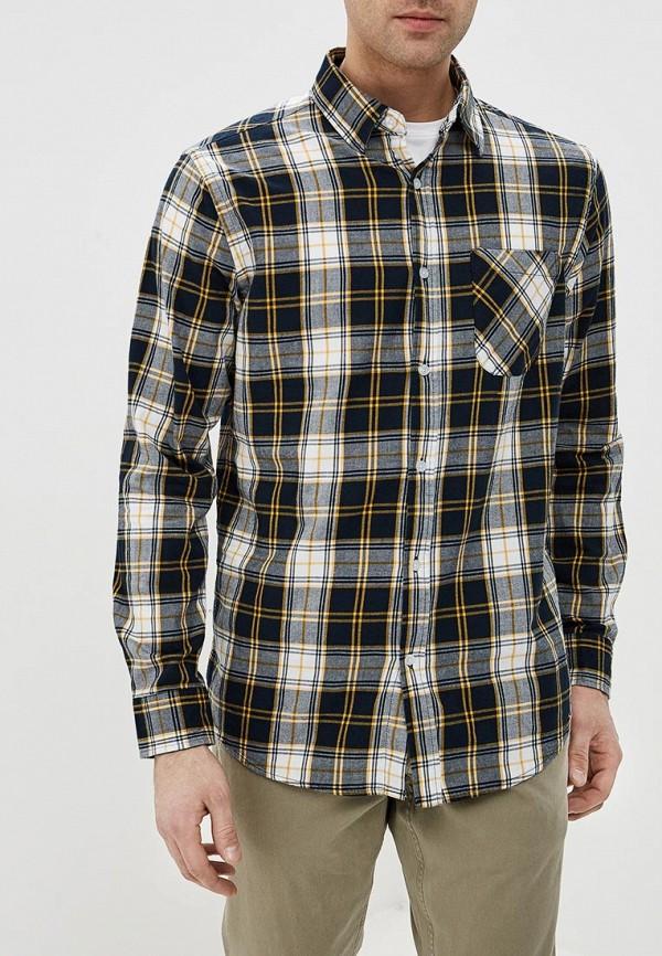 купить Рубашка Modis Modis MO044EMDVLU6 недорого