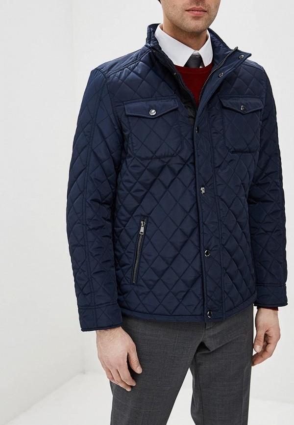 Куртка утепленная Modis Modis MO044EMDVLV1 недорого