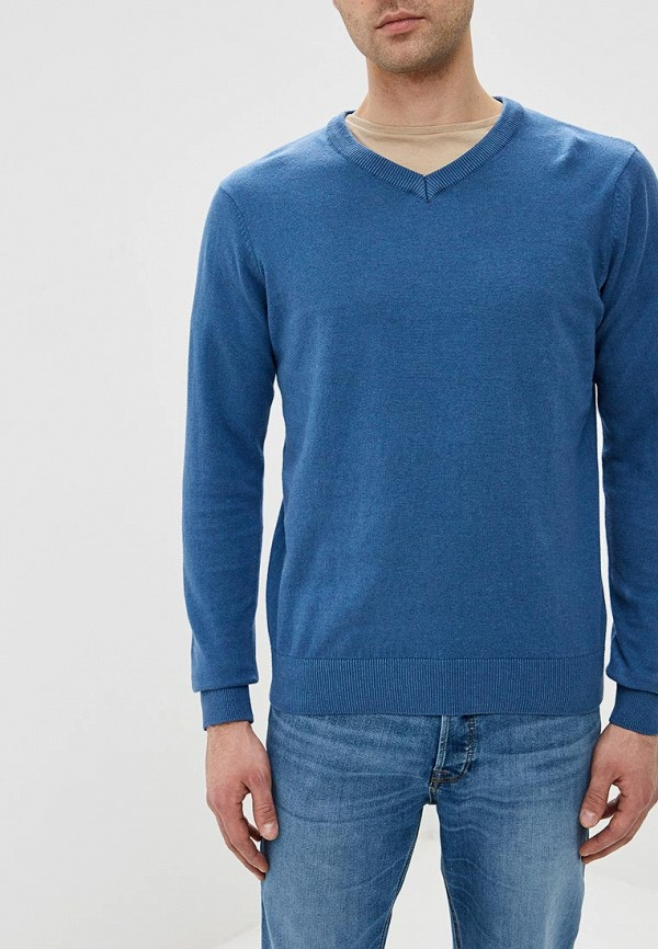 Пуловер Modis Modis MO044EMDVLV5 все цены