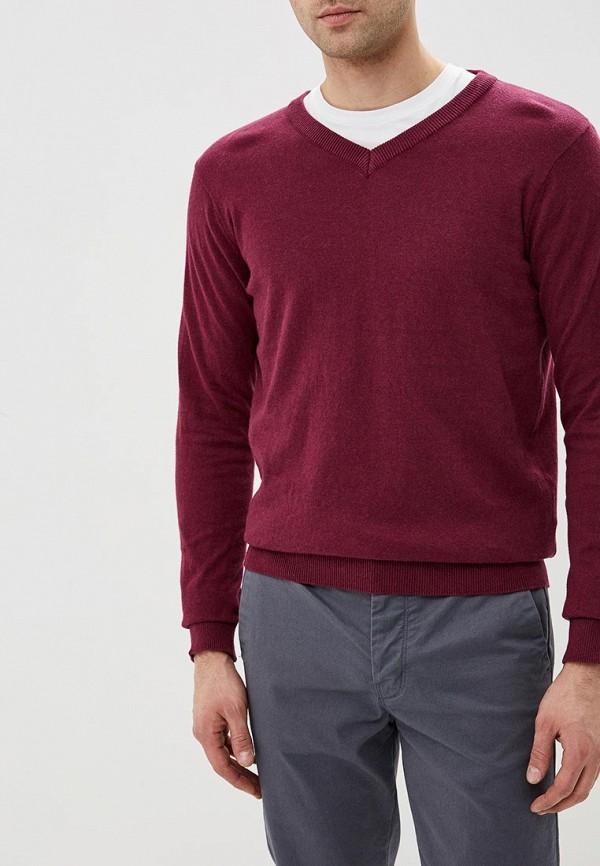 Пуловер Modis Modis MO044EMDVLV8 все цены