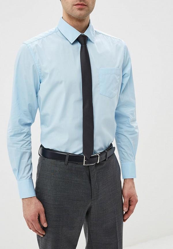 цены на Рубашка Modis Modis MO044EMDVLV9  в интернет-магазинах