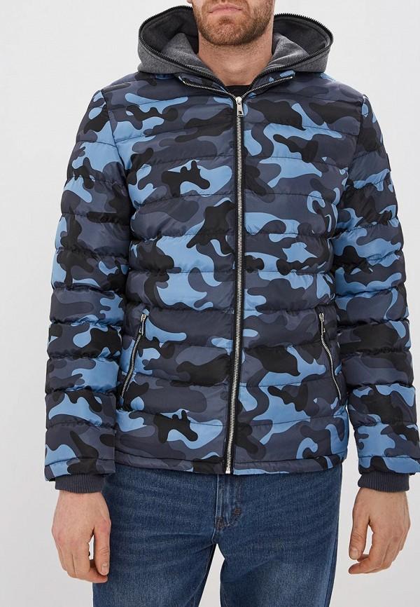цены Куртка утепленная Modis Modis MO044EMEBCV1