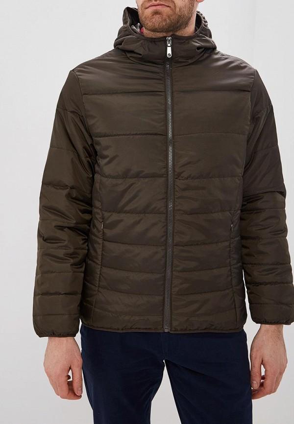 все цены на Куртка утепленная Modis Modis MO044EMEBCX4 онлайн