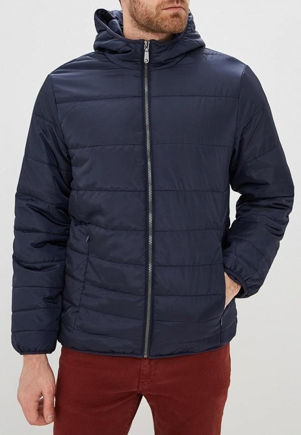 Куртка утепленная Modis Modis MO044EMEBCX5 недорого
