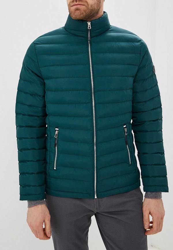цена Куртка утепленная Modis Modis MO044EMEBCY6