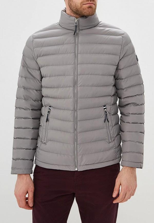 Куртка утепленная Modis Modis MO044EMEBCY7 куртка утепленная modis modis mo044egephj8