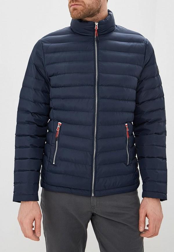 Куртка утепленная Modis Modis MO044EMEBCY8 недорого