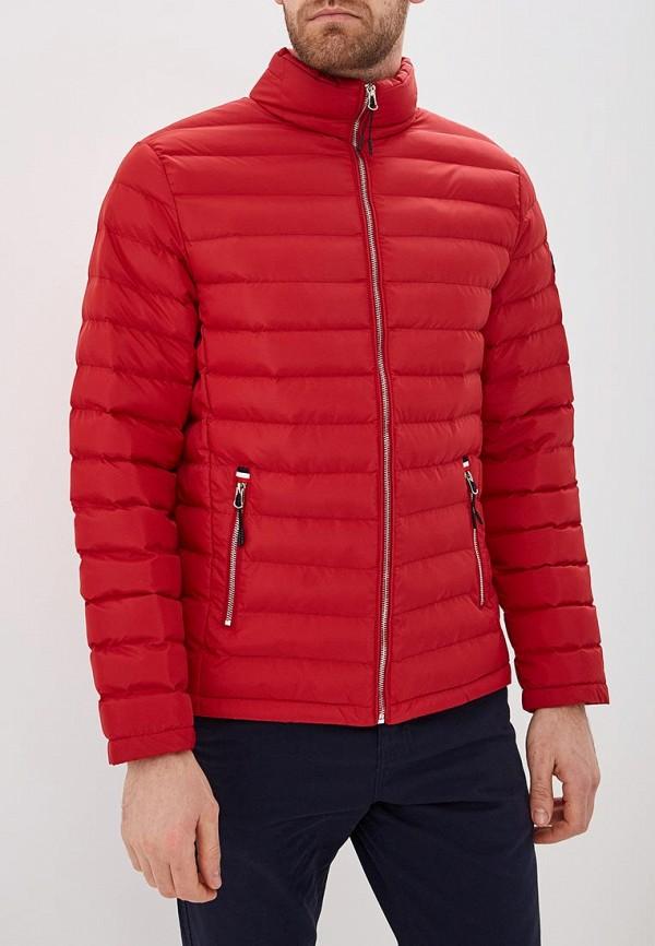 Куртка утепленная Modis Modis MO044EMEBCY9 все цены