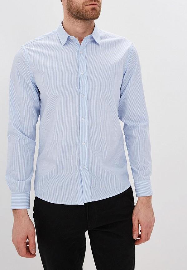 Рубашка Modis Modis MO044EMEBCZ0