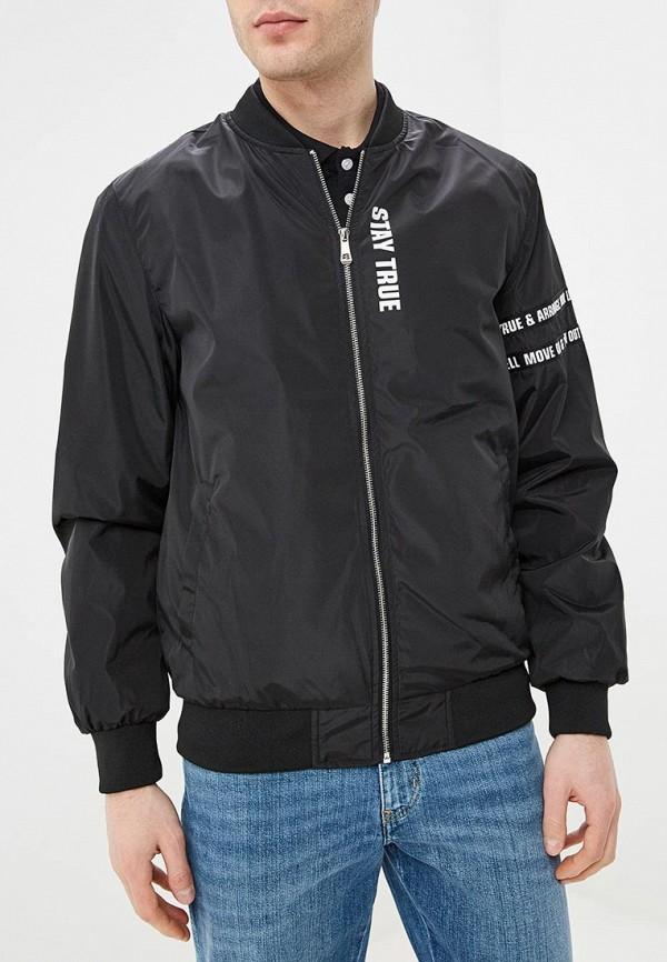 Куртка Modis Modis MO044EMEMJG3 куртка modis modis mo044emapvb7