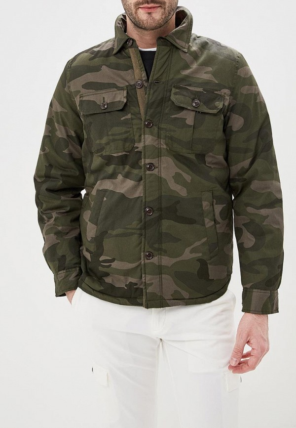 Куртка утепленная Modis Modis MO044EMEPHM2 все цены