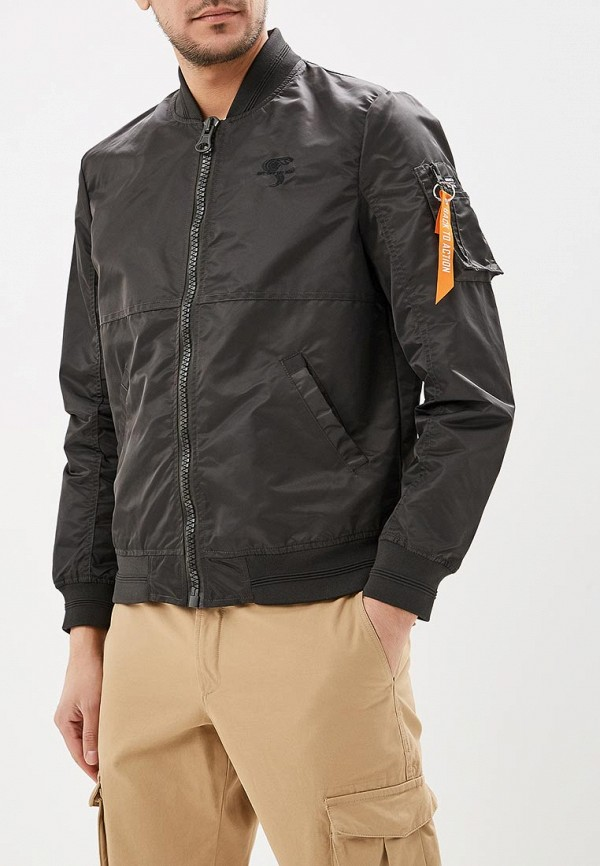 Куртка Modis Modis MO044EMERJY9 куртка modis modis mo044emerjy9