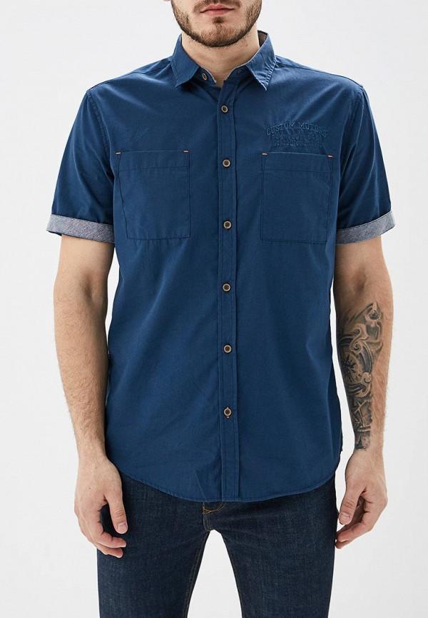 Рубашка Modis Modis MO044EMEUAT1