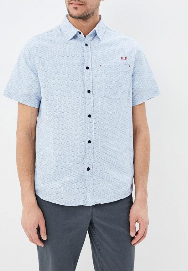 Рубашка Modis Modis MO044EMEUAT2 все цены