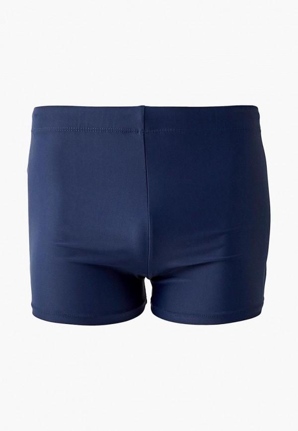 мужские плавки modis, синие