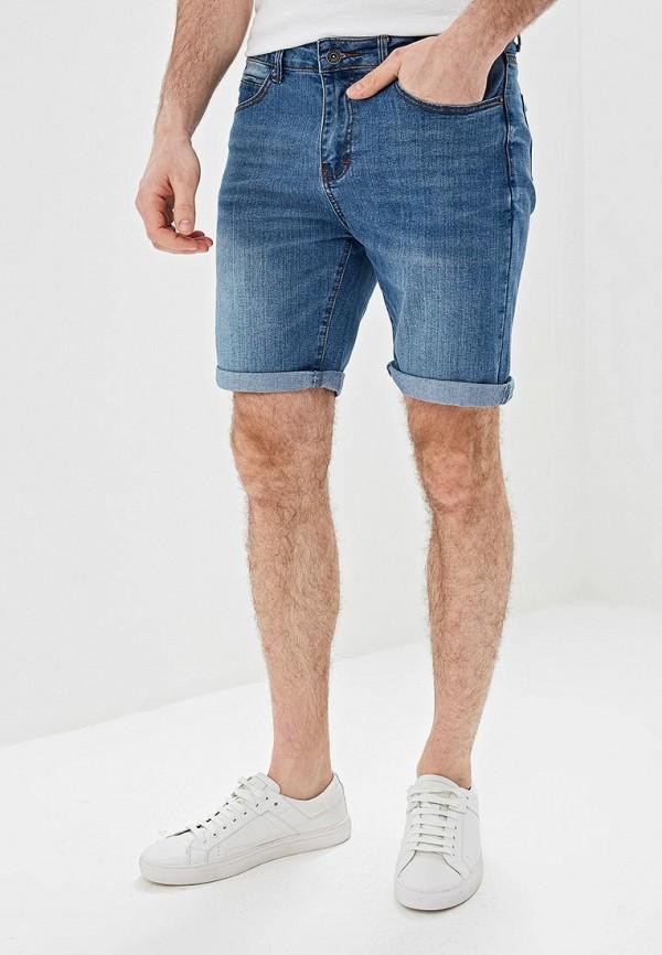 Шорты джинсовые Modis Modis MO044EMEZAT8 шорты джинсовые modis modis mo044embkhx5