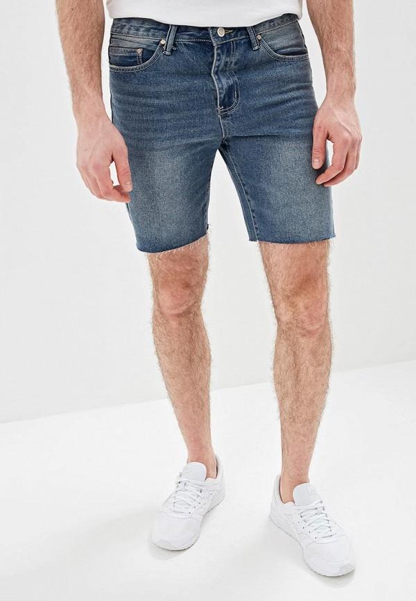 Шорты джинсовые Modis Modis MO044EMEZAU0 шорты джинсовые modis modis mo044ewbkid2