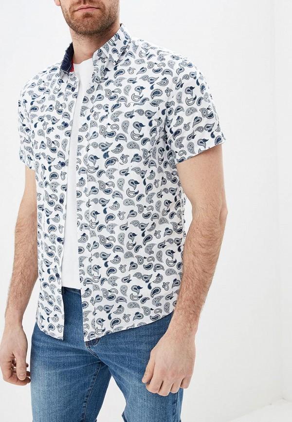 цена Рубашка Modis Modis MO044EMEZBA7 в интернет-магазинах
