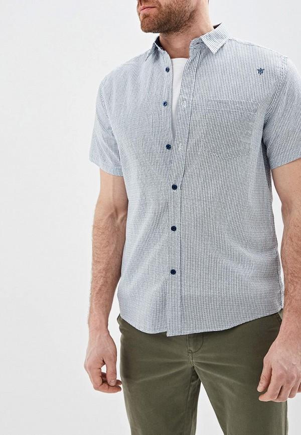 Рубашка Modis Modis MO044EMEZBA8 цена и фото