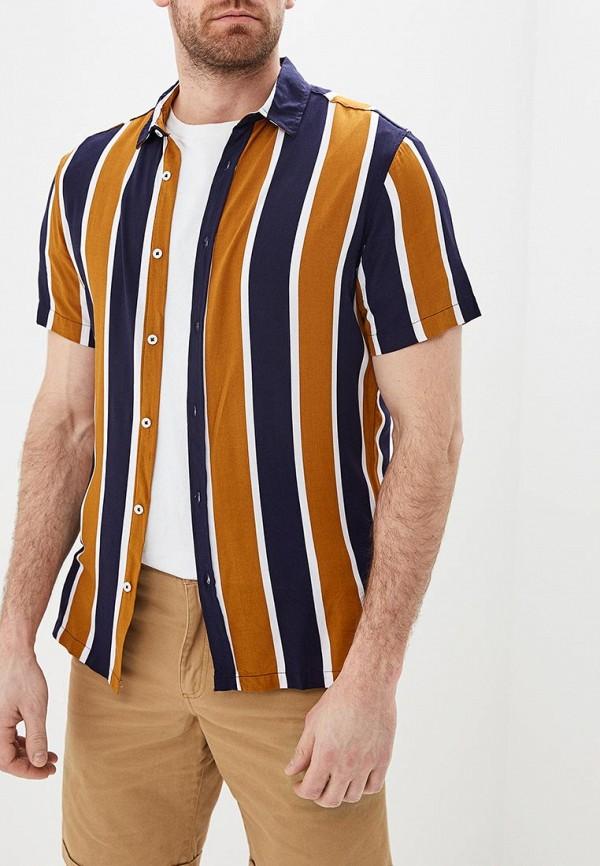 цены на Рубашка Modis Modis MO044EMEZBB3  в интернет-магазинах
