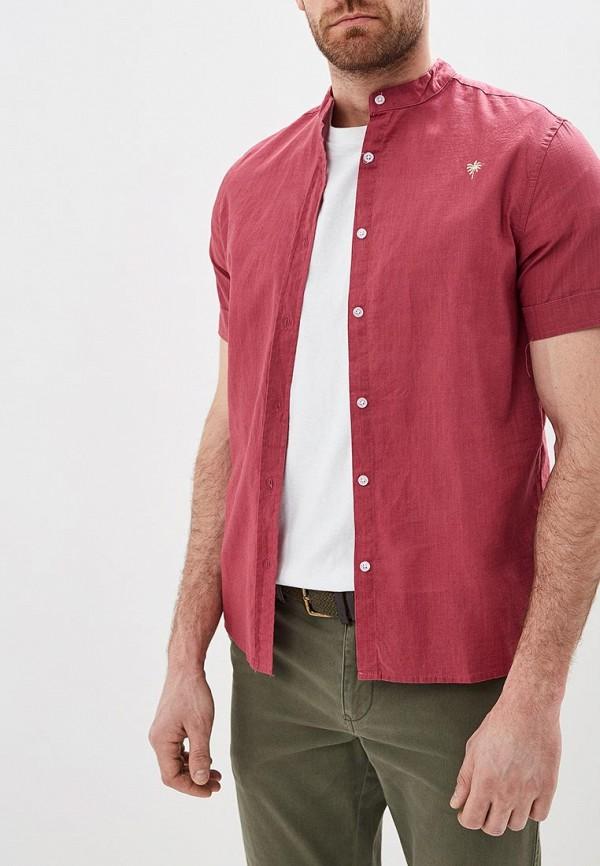 Рубашка Modis Modis MO044EMEZBB4