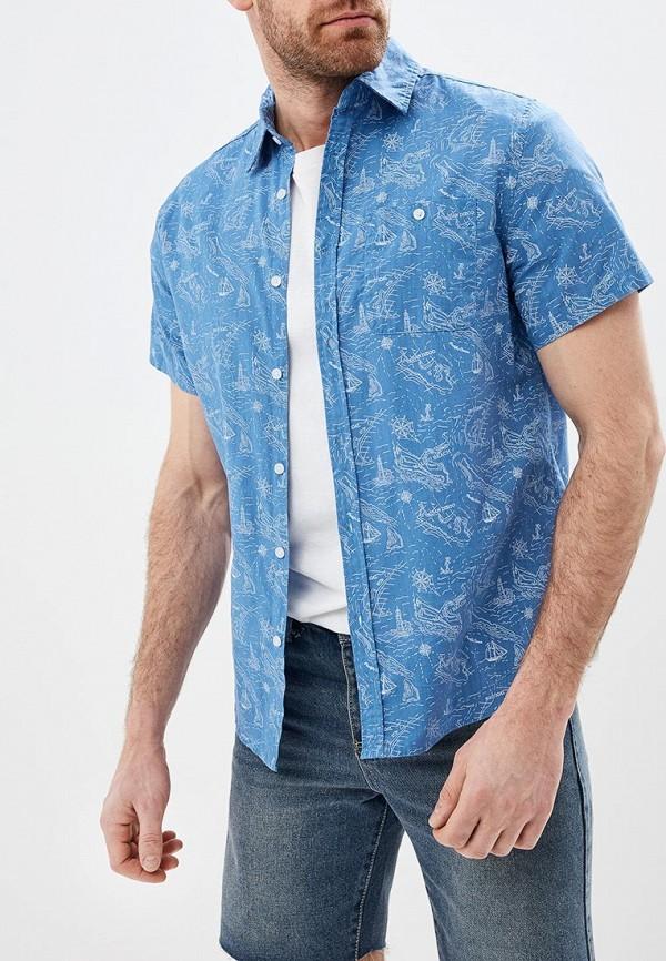 цена Рубашка Modis Modis MO044EMEZBB7 онлайн в 2017 году