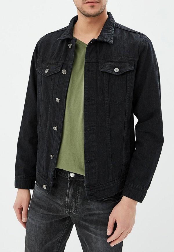 купить Куртка джинсовая Modis Modis MO044EMFAQI9 недорого
