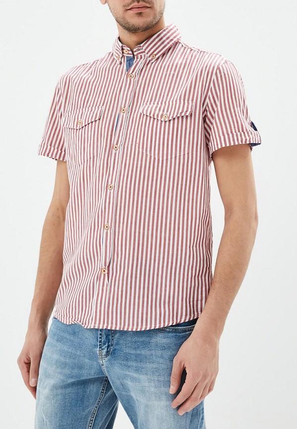 Рубашка Modis Modis MO044EMFAQJ1 цена и фото
