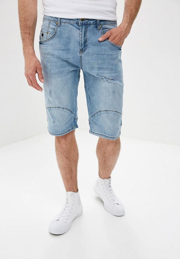 Шорты джинсовые Modis Modis MO044EMFHUK6 шорты джинсовые modis modis mo044ebfclm6