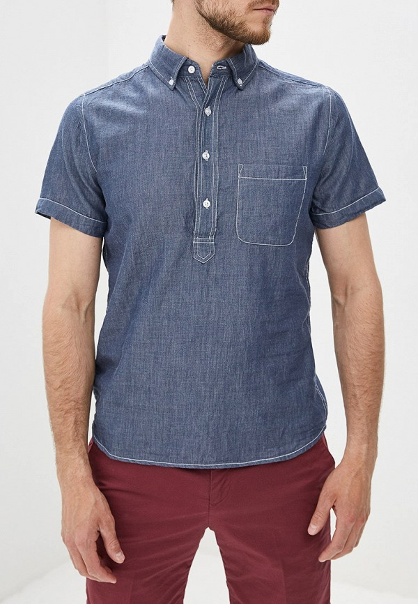 Рубашка Modis Modis MO044EMFHUK7 цены