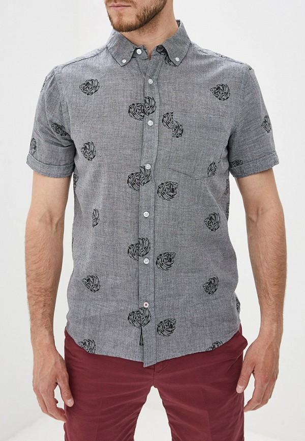 купить Рубашка Modis Modis MO044EMFHUK8 по цене 999 рублей